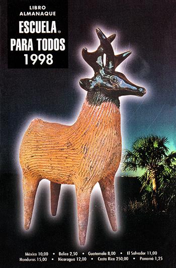 Nº 33 1998