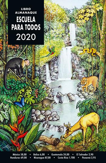 Portada-Nº-55-2020